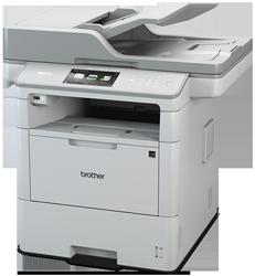 fotocopiatrici-consumabili